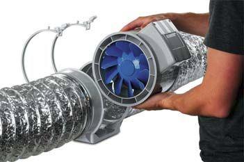 Ventilator-de-Tubulatura
