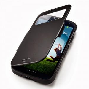huse-pentru-smartphoneuri