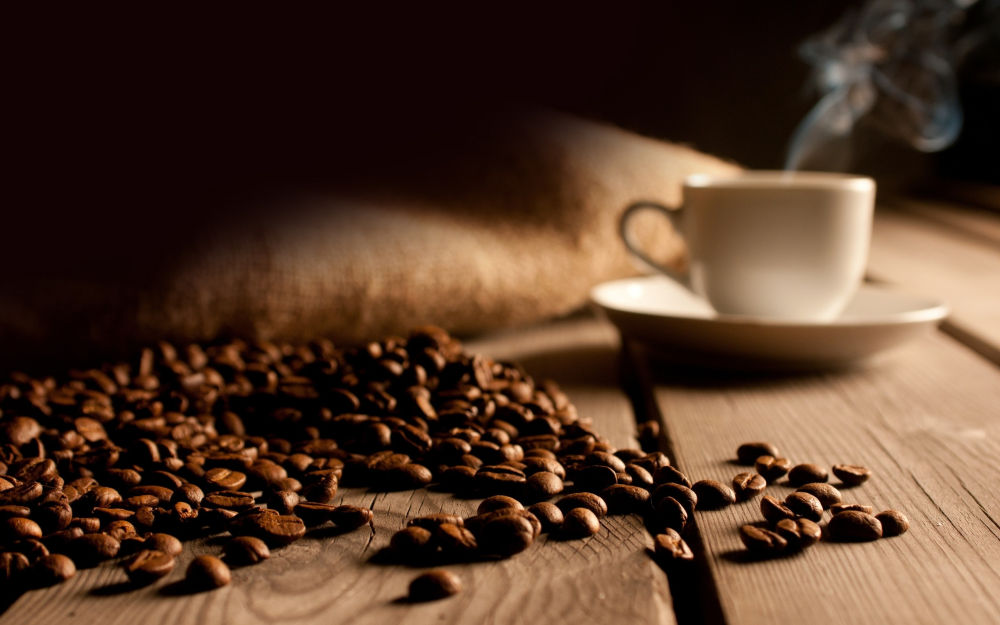 Istoria de 100 de ani a cafelei Jacobs