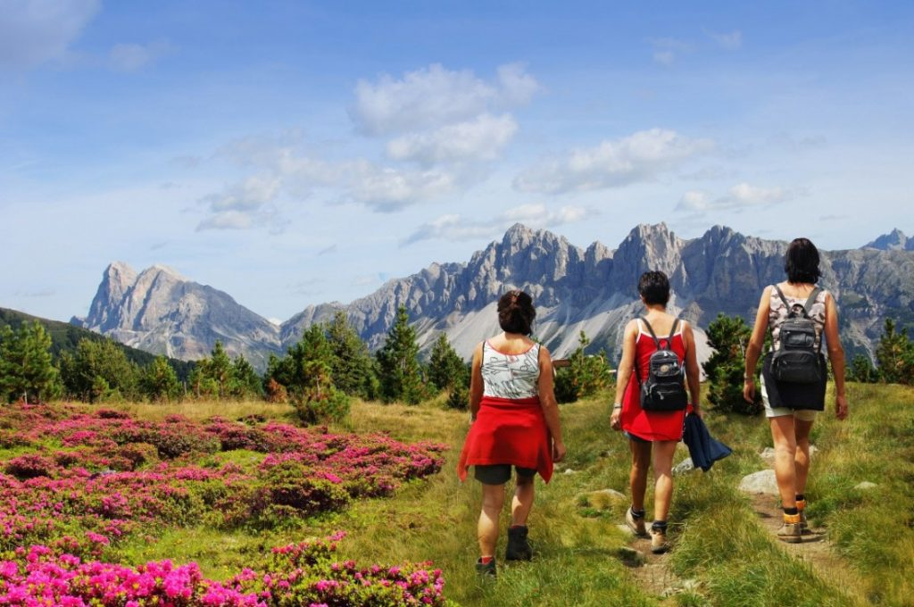 Romania, o natie de oameni fericiti