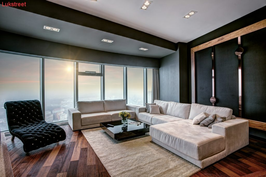 De ce sa cumparam un apartament cu doua camere Bucuresti