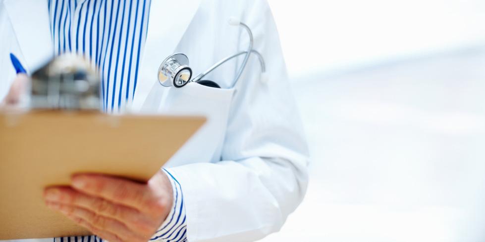 Tratamentul hemoroizilor difera de la persoana la persoana