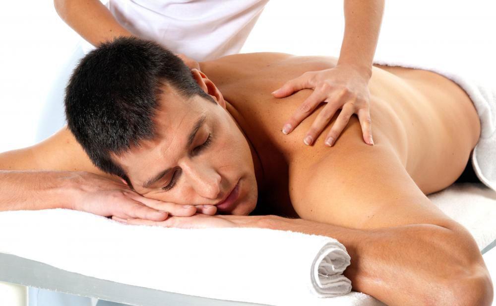 Trei avantaje esentiale pe care le ai la masajclub.ro