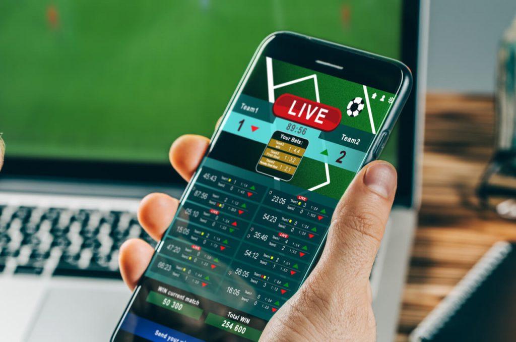 Ce reguli sa urmezi pentru a-ti asigura profitul din pariurile sportive?